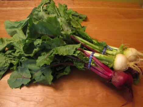 jenfood turnips